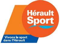 Hérault Sport, partenaire officiel d'Esprit Sud Sevens l'association de rugby à 7.