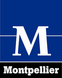 La ville de Montpellier partenaire officiel de l'association de rugby à 7 Esprit Sud Sevens.