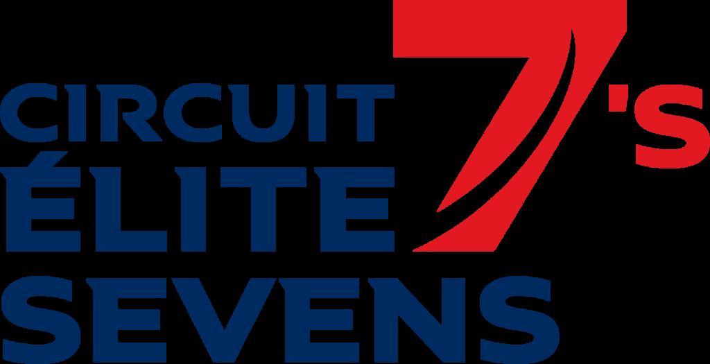 Circuit Élite Sevens partenaire officiel de l'association de rugby à 7 Esprit Sud Sevens.