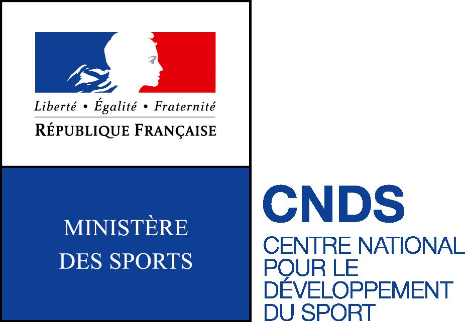 Le ministère des sports partenaire officiel de l'association de rugby à 7 Esprit Sud Sevens.
