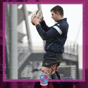 Image de Hugo Capelli, Joueur à Esprit Sud Sevens, En pleine action lors d'un match de rugby à 7, pour illustrer son portrait