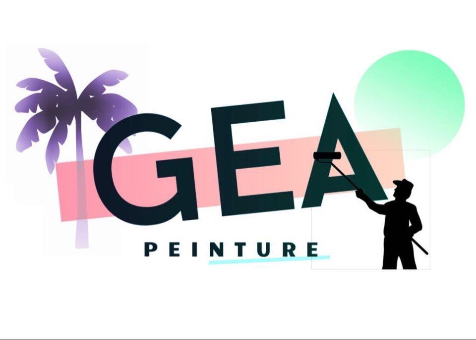 GEA Peinture partenaire officiel de l'association de rugby à 7 Esprit Sud Sevens.