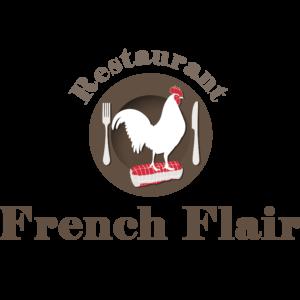 Logo du restaurant French Flair