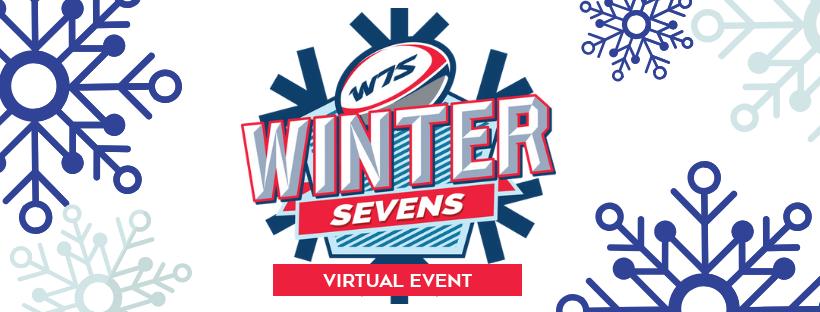 Virtual Winter Sevens