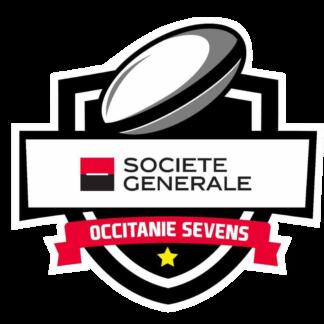 Circuit SC occitan